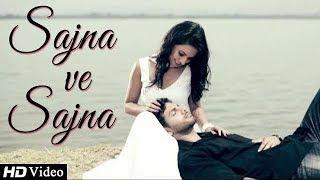 """Sajna Ve"" Video Song   Life is Beautiful   Rahat Fateh Ali Khan   Sufi Song"