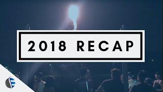 S7 | 2018 Recap