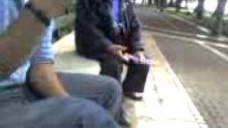 RosarioMiraggio & Co.....parte 2(, 2008-10-03T21:28:41.000Z)