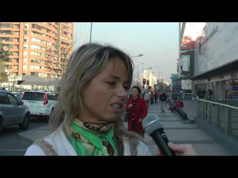 "ElCredito.cl ""Noticias para un deudor informado"" de YouTube · Duración:  1 minutos 51 segundos"