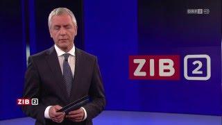 ZiB2 vom 04.05.2016