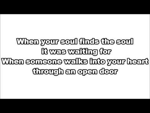 Demi Lovato   Heart By Heart With Lyrics