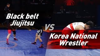 black-belt-jiujitsu-vs-korea-national-wrestler