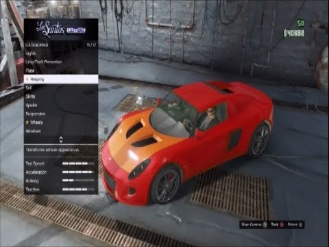 GTA V Fully Customized Coil Voltic SUPER CAR  22Lotus Tesla 22 also GTA V Fully Customized Coil Voltic SUPER CAR  22Lotus Tesla 22 also Car Gta 5 Bugatti Location also GTA 5 GTA V Car Tuning Customization Los Santos Customs Only Gameplay GTA5 Grand Theft Auto together with Post Garage. on gta v voltic roof