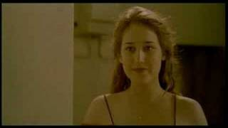 L'Idole [Trailer]