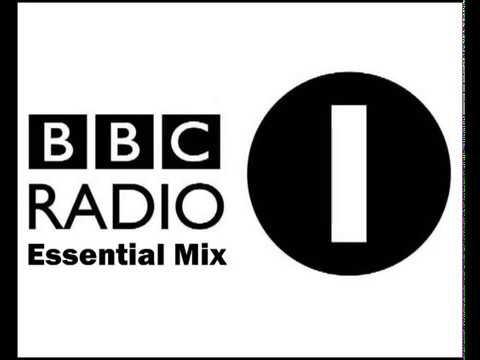 BBC Radio 1 Essential Mix   Deep Dish 22 03 2014