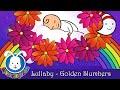 LULLABY Golden Slumbers | Bedtime Lullabies