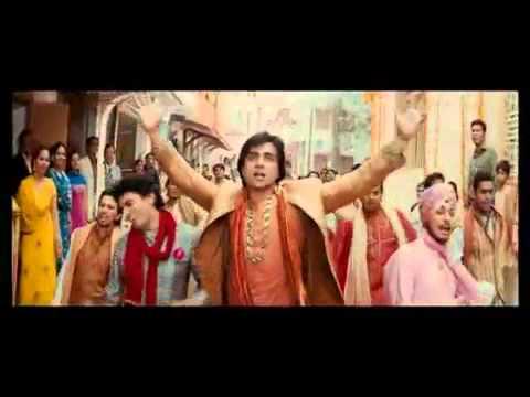 Ek vivah aise hindi movie(9)