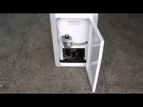 Компания «акватепло» реализует оптом и в розницу котел protherm.