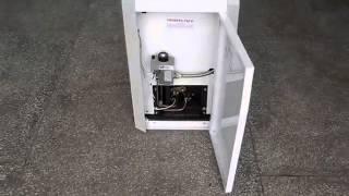 видео Газовые котлы Мимакс: технические характеристики и отзывы