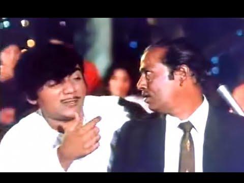Bada singer dating serial