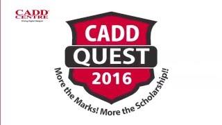 cadd quest 2016 tamil 35 sec