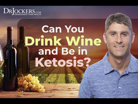 can-you-drink-wine-and-be-in-ketosis?