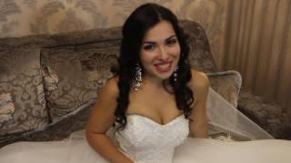 Свадебное видео  Love Story Винница