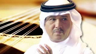 جاني كلام - محمد عبدة