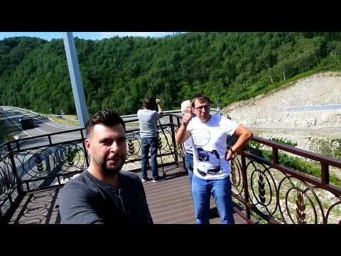 Polina Bond - YouTube Gaming