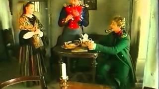 Саломея сериал) 2001   серия 4