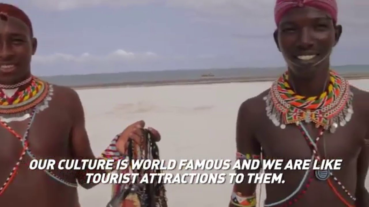 ☆ white female sex tourists in africa ☆ black men africa special