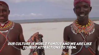 Video ★ White Female Sex Tourists in Africa ★ Black Men Africa Special download MP3, 3GP, MP4, WEBM, AVI, FLV Agustus 2018