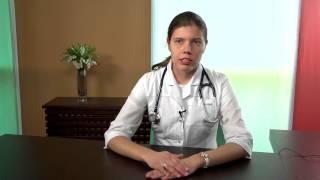 видео Брадикардия сердца: что это такое, причины, симптомы и лечение