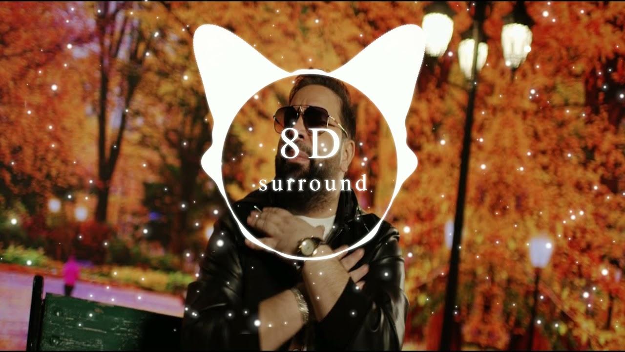 Download Florin Salam si Dan Salam - Cea mai frumoasa stea (8D SURROUND)