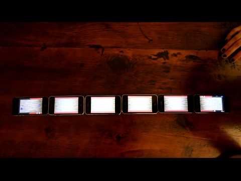 Ultimate Shuffleboard