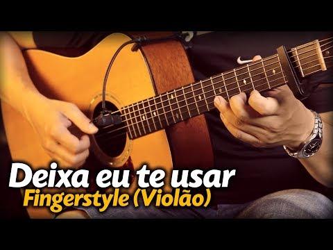 🎵-deixa-eu-te-usar---sarah-farias-(violão-fingerstyle)