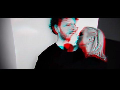 Metha - Mephisto (official video clip)