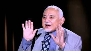 قناة بي بي سي عربي: المشهد - لقاء مع المعارض السوداني علي محمود حسنين