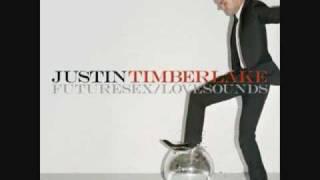 Ciara ft Justin Timberlake love sex magic (demo)