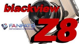 видеорегистратор Blackview Z8 3