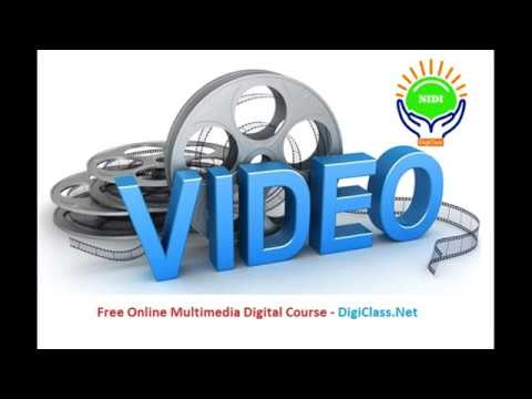 06MM06- Director (Multimedia Courses in Hindi)