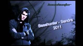 Basshunter - Sandra 2011 [YNS Remix]