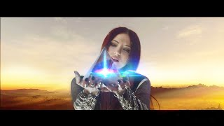 """Edge Of Paradise – """"The Unknown"""" – Official Music Video"""