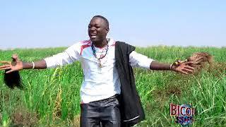 Download Video Ngelela - Ufunguzi wa hospital ya baraka MP3 3GP MP4