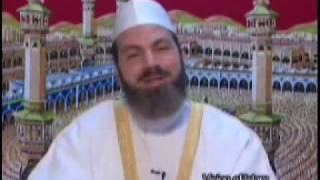 muslim family series husband s duties toward his wife in islam