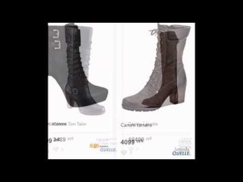 Женские резиновые сапоги Boombootsиз YouTube · С высокой четкостью · Длительность: 3 мин36 с  · Просмотры: более 1.000 · отправлено: 05.06.2014 · кем отправлено: Резиновые Сапоги