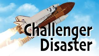 How the Challenger Disaster Changed NASA