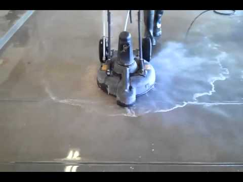 Concrete Garage Floor Cleaning In Mesa Arizona 602 388 3376 Www Pavecleaner  Com