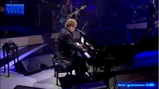 Elton John - Rocket Man feb 2013
