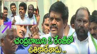 Tamil Nadu News