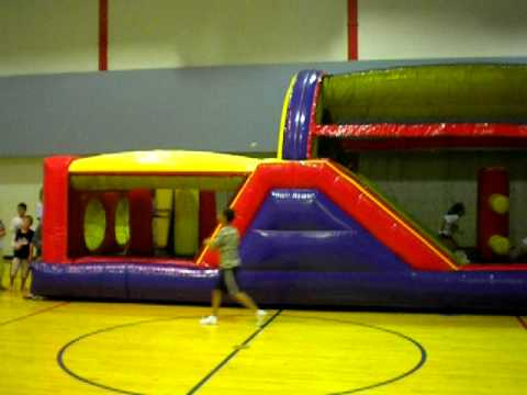 Call 815-600-6464 Party Rental, Event Rental, Entertainment Rental, Chicago, Chicagoland area
