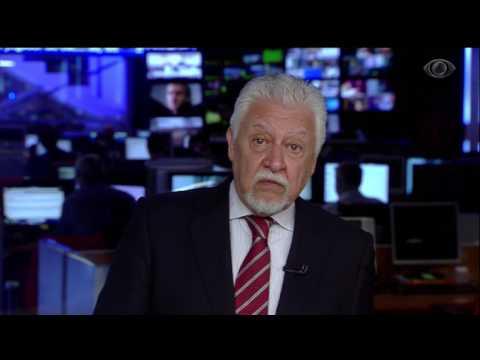 Mitre: Réu Pode Ser Candidato A Presidente Da República?