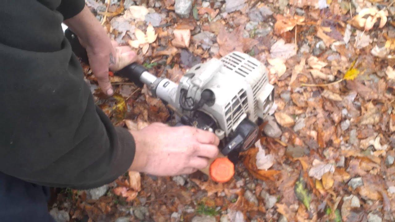 Echo srm low power fix 2