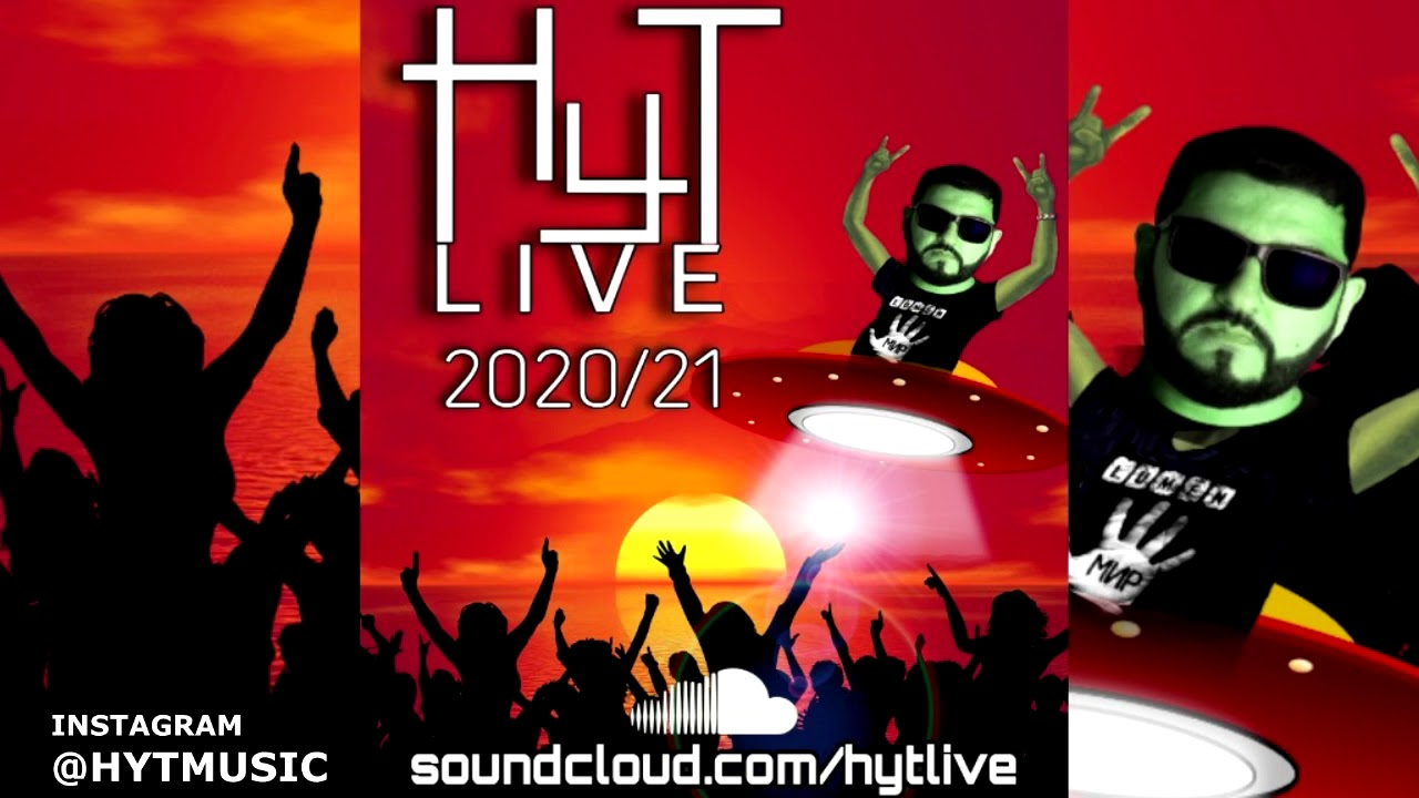 Download HYT LIVE 2020 e 21
