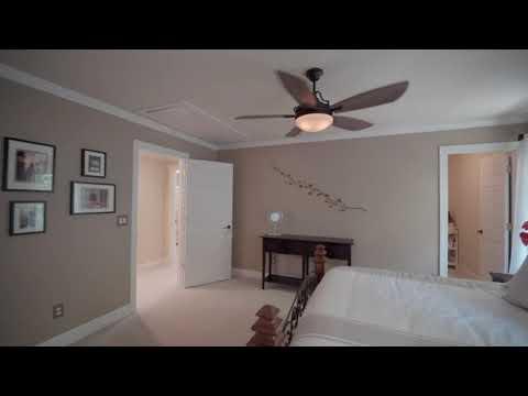 Beautiful Home For Sale In Georgia | Gainesville GA Homes