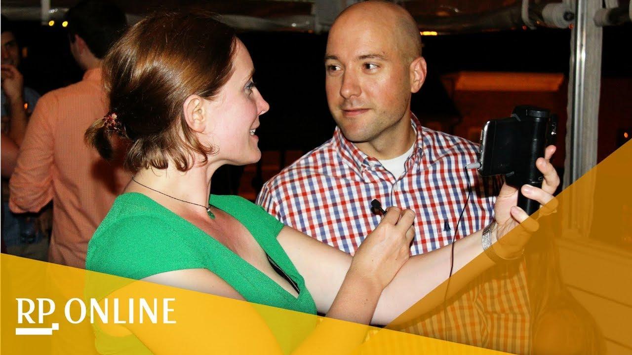 Whitehaven News Dating-Seiten