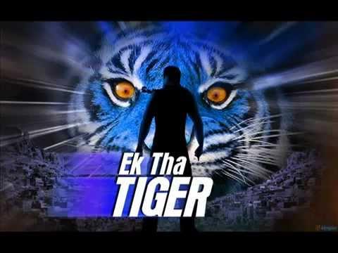 latest song Ek Tha Tiger ,Latest hindi...