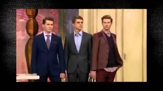 Мужская одежда. Мужские костюмы.(Мужская одежда. Мужские костюмы. Модные костюмы для мужчин. http://youtu.be/Klq6JJcb6Mg ..., 2013-11-16T02:51:40.000Z)