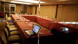 Translators & Interpreters, Legal and Conference Translation and Interpretation